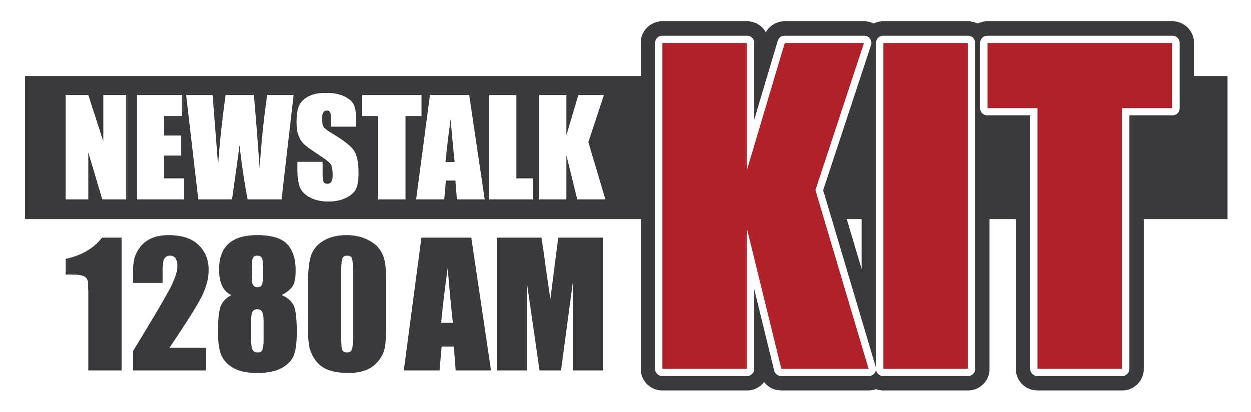 1280KIT_Logo