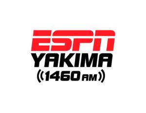 ESPN_Radio_Yakima_1460_AM_CLR_Pos