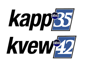 KAPP KVEW STACKED