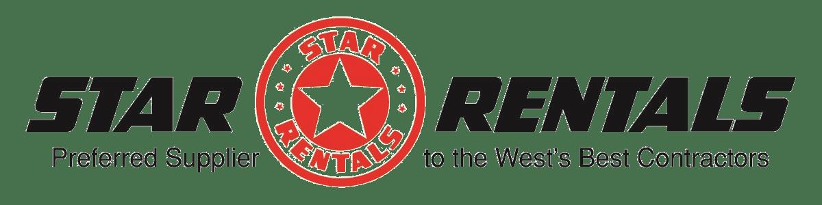 Star-Rentals (1)