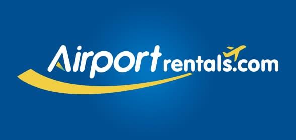 airport-rentals
