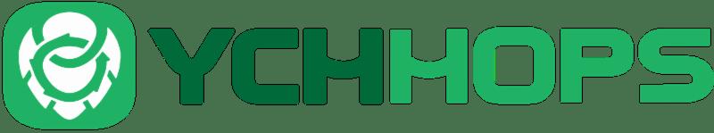 ychhops-logo