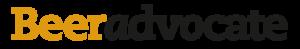 BeerAdvocate-logo