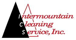 ICS_logo