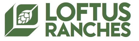 loftus ranches