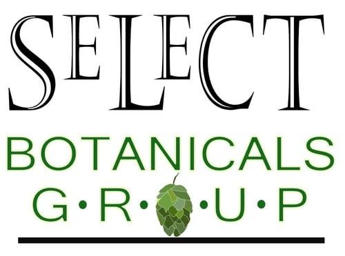 select botanicals group