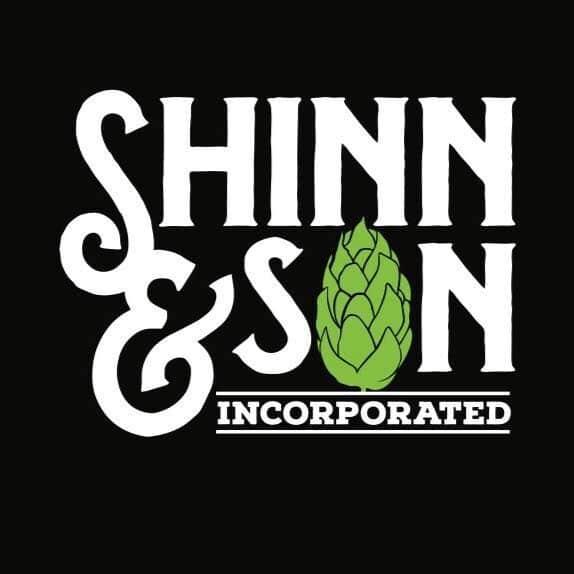 shin & son