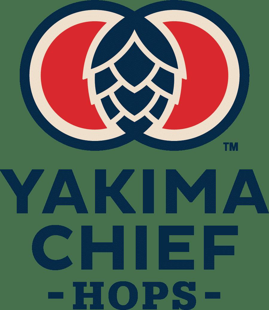 YakimaChief_Master_Logo_Stacked