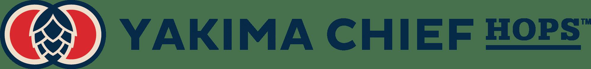 YakimaChief_Master_Logo_Horizontal