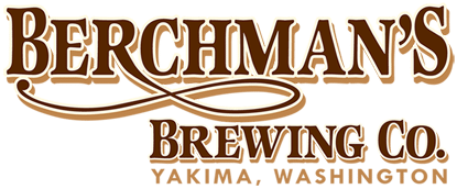 Berchmans-Brewing-Co