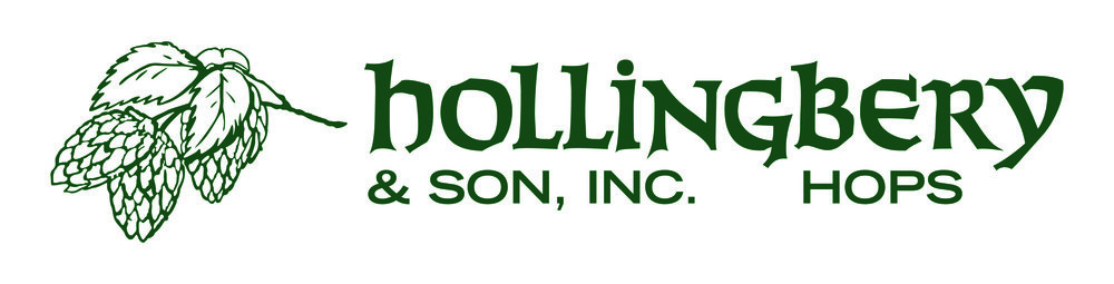 Hollingbery_Logo