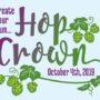 Fresh Hop Crowns image