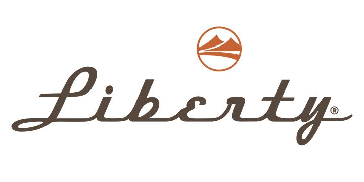 LibertyOnly_Logo