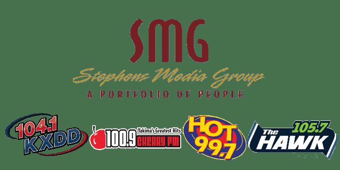 SMG 4 Main