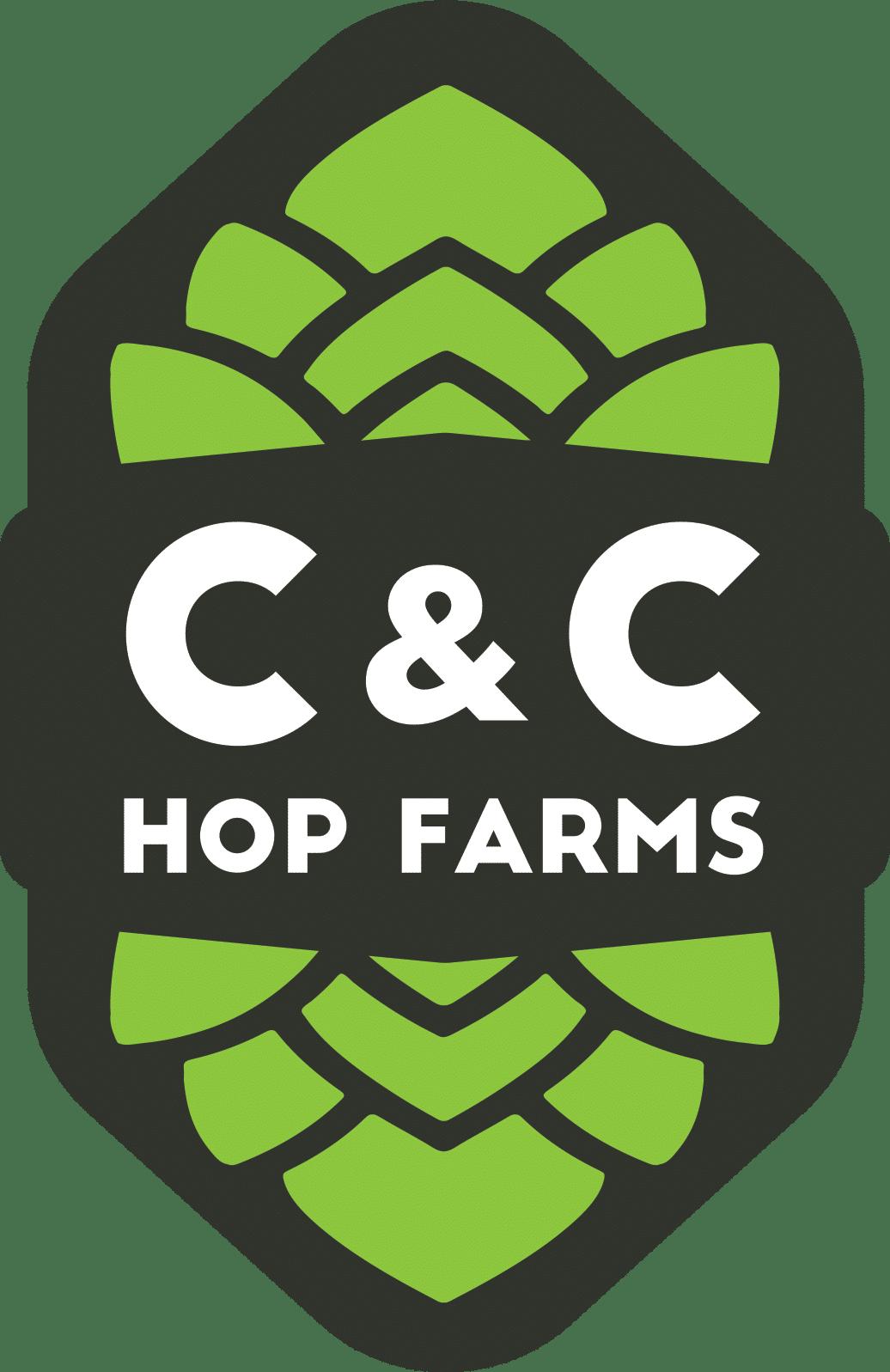C & C Hops