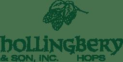 Hollingbery-Logo