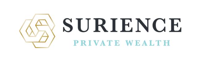 SUR-Logo-horizontal-foil-WEB_1435x433