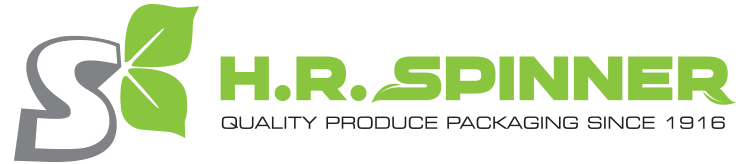 hr spinner logo
